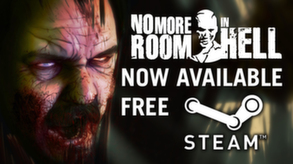 No More Room in Hell video