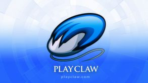 PlayClaw 5 - Game Recording and Streaming video