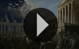 Archdruid Gameplay Trailer