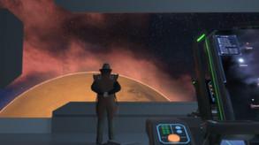Horizon video