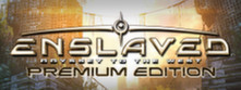 ENSLAVED: Odyssey to the West Premium Edition video