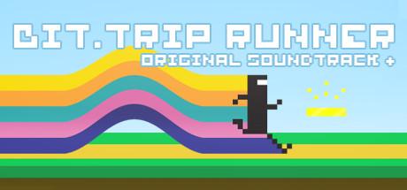 Bit.Trip Runner Soundtrack