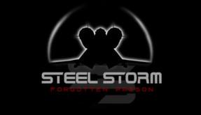 Steel Storm: Forgotten Prison DLC video