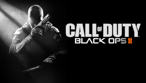 call of duty black ops 2 pc free