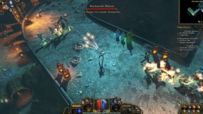 Van Helsing: Arcane Mechanic (DLC) video