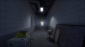 The Stanley Parable video