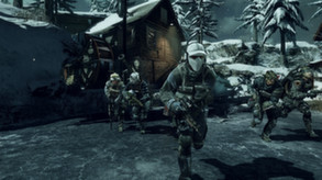 Call of Duty®: Ghosts Clans Trailer