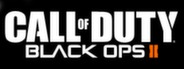 Call of Duty: Black Ops II - Multiplayer