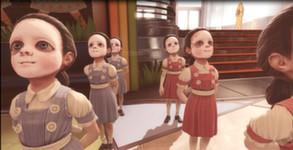 BioShock Infinite: Burial at Sea - Episode One (DLC) video