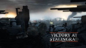 Company of Heroes 2 - Victory at Stalingrad Mission Pack (DLC) video