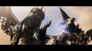 Neverwinter: The Siege of Neverwinter