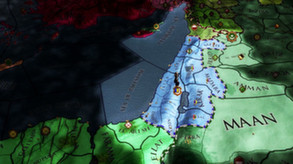 Expansion - Crusader Kings II: Sons of Abraham (DLC) video