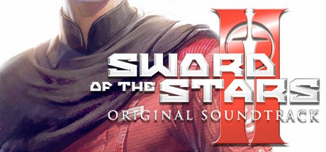 Sword of the Stars II Soundtrack