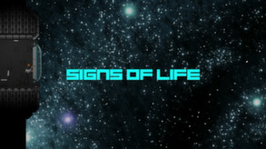 Video of Signs of Life