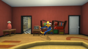 Octodad: Dadliest Catch video
