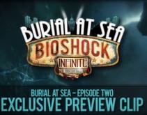 BioShock Infinite - Season Pass (DLC) video