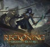 Kingdoms of Amalur: Reckoning - Legend of Dead Kel (DLC) video