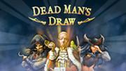 Video of Dead Man's Draw