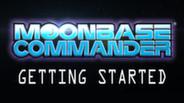 moonbase commander - photo #28