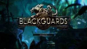Blackguards video