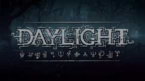Daylight video
