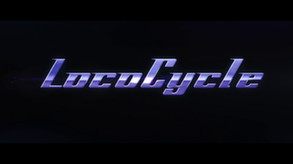 LocoCycle video