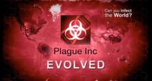 Plague Inc: Evolved video