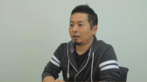 resident evil 4 Developer Interview
