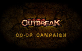 Scourge: Outbreak video