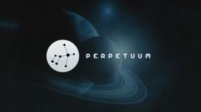 Perpetuum video