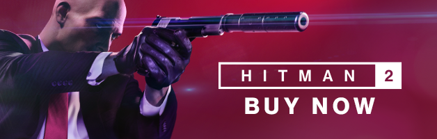 Hitman Absolution On Steam