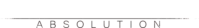 Hitman: Absolution - Steam Backlog
