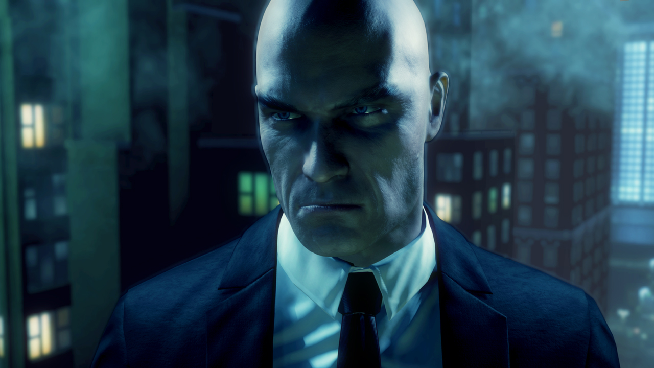 hitman absolution mac download