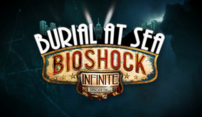 BioShock Infinite: Burial at Sea - Episode Two (DLC) video