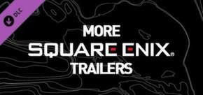 Tomb Raider: Optional Movie Extras cover art