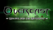 Overcast - Walden and the Werewolf video