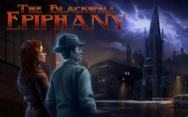 Blackwell Epiphany video