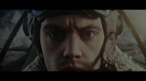 War Thunder - Heroes