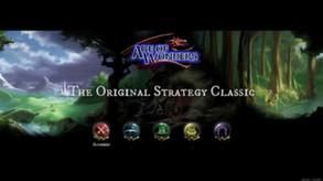 Age of Wonders video