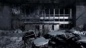 Metro Redux Trailer