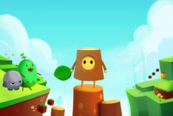 Woodle Tree Adventures video