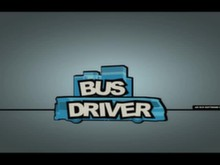 Video of Bus Driver