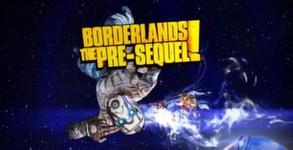 Borderlands: The Pre-Sequel Moon Dance Trailer