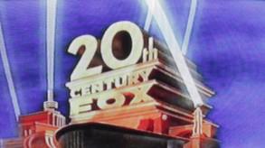 AI E3 Trailer