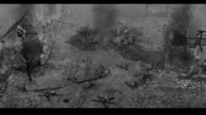 Soldiers: Heroes of World War II video