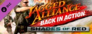 Jagged Alliance: Back in Action - Shades of Red DLC