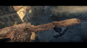 Assassin's Creed Unity - E3 2014 Trailer - English