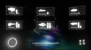 Orbital Gear video