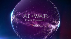 AI War: Fleet Command video