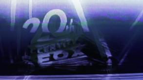 AI Gamescom CGI Trailer - ENG